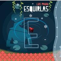 Esquirlas - Luis Panini