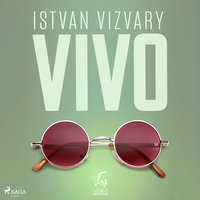 Vivo - Istvan Vizvary