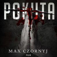 Pokuta - Max Czornyj