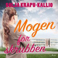 Mogen för skrubben - Solja Krapu