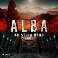 Alba - Kristina Hård