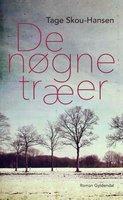 De nøgne træer - Tage Skou-Hansen