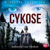 Cykose - Birgitte Lorentzen