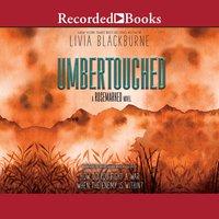 Umbertouched - Livia Blackburne