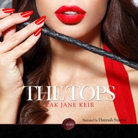 The Tops - Zak Jane Keir