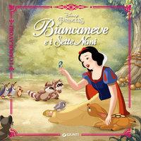 Biancaneve e i Sette Nani - Walt Disney