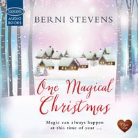One Magical Christmas - Berni Stevens