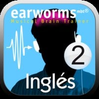 Inglés Rapido Vol. 2 - earworms