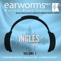 Inglés Rapido, Vol. 1 - Earworms Learning
