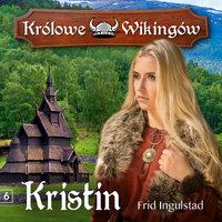 Kristin - Frid Ingulstad