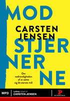 Mod stjernerne - Carsten Jensen