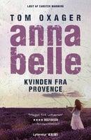 Annabelle - Tom Oxager