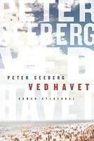 Ved havet - Peter Seeberg