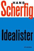 Idealister - Hans Scherfig