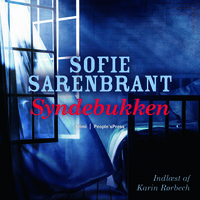 Syndebukken - Sofie Sarenbrant