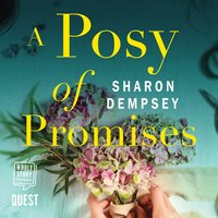 A Posy of Promises - Sharon Dempsey