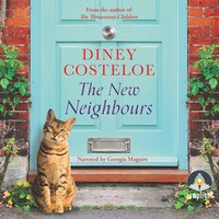 The New Neighbours - Diney Costeloe