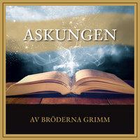 Askungen - Bröderna Grimm