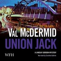 Union Jack - Val McDermid