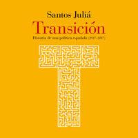 Transición - Santos Juliá