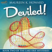 Deviled! - Maureen K. Howard