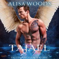 Tajael - Alisa Woods