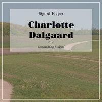 Charlotte Dalgaard - Sigurd Elkjær