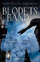 Blodets bånd - Christian Kronow