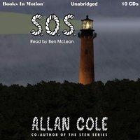 S.O.S. - Allan Cole