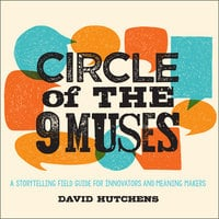 Circle of the 9 Muses - David Hutchens