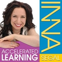 Accelerated Learning - Inna Segal