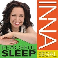 Peaceful SLEEP - Inna Segal