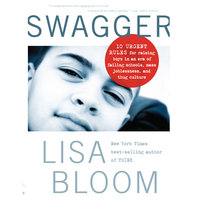 Swagger - Lisa Bloom