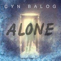 Alone - Cyn Balog