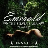 Emerald - Jenna Lee