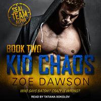 Kid Chaos - Zoe Dawson