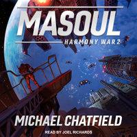 Masoul - Michael Chatfield