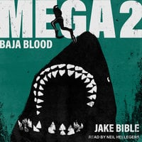 Mega 2 - Jake Bible