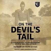 On the Devil's Tail - Paul Martelli