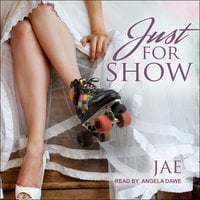 Just for Show - Jae