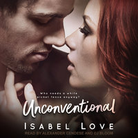 Unconventional - Isabel Love