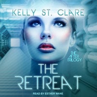 The Retreat - Kelly St. Clare