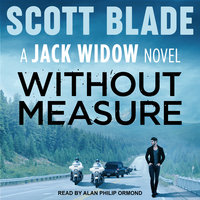 Without Measure - Scott Blade