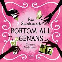 Bortom all genans - Eva Swedenmark