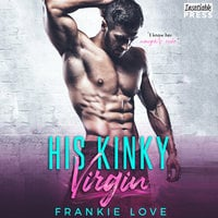 His Kinky Virgin - Frankie Love