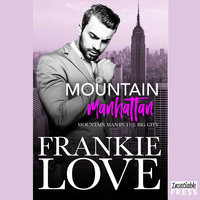 Mountain Manhattan - Frankie Love
