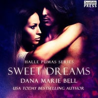 Sweet Dreams Audioboek Dana Marie Bell Storytel