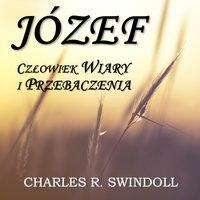 Uwięziony i zapomniany - cz.3 - Charles R. Swindoll