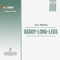 Daddy-Long-Legs - Jean Webster
