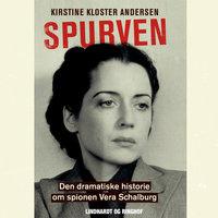 Spurven - Kirstine Kloster Andersen